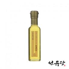 선유당 생들기름 (수입산)