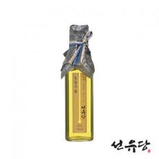 선유당 생들기름 (국내산)